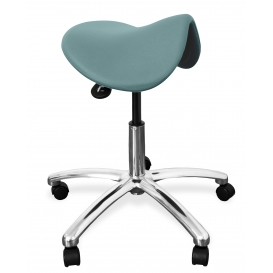 Medical stool JDT 1
