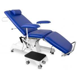 Dialysis chair JFD 1