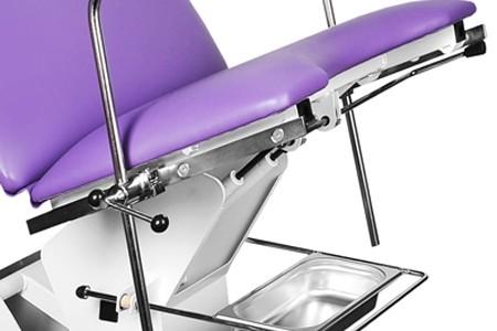 Shelf (EUR 24,42)