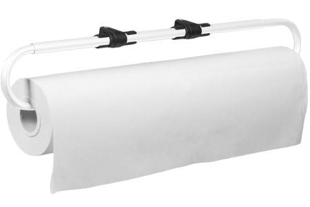Roll holder 70cm (EUR 19,53)