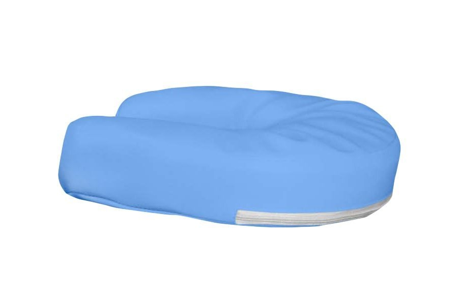 Headrest pillow (EUR 5,71)