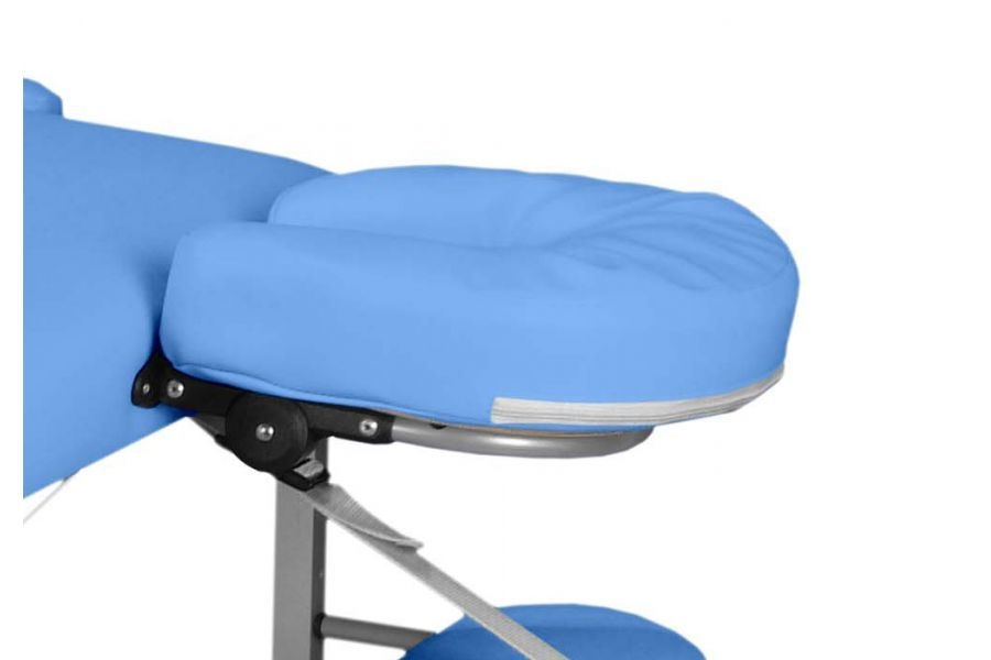 Adjustable headrest (EUR 14,88)