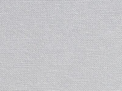 Hydraulic JSR /H/ (EUR 315,11)