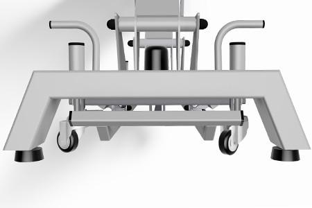 Hydraulic NSR /H/ (EUR 131,86)